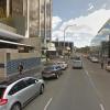 3-4 min distance fm Parramatta station & Westfield.jpg
