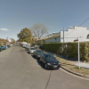 Outdoor lot parking on Madeline St in Strathfield South NSW 2136