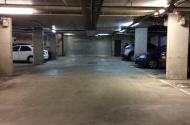 Parking Photo: mallett st   camperdown sydney   NSW   2050   Australia, 34069, 113281
