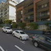 Undercover parking on Malt St in Fortitude Valley QLD 4006