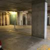 Indoor lot parking on Mandible Street in Alexandria NSW
