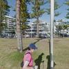 Manly Ocean Beach zone parking permit.jpg