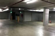 Parking Photo: Marcus Clarke Street  Canberra ACT  Australia, 42495, 154335