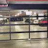 Undercover parking on Marian Street in Killara NSW