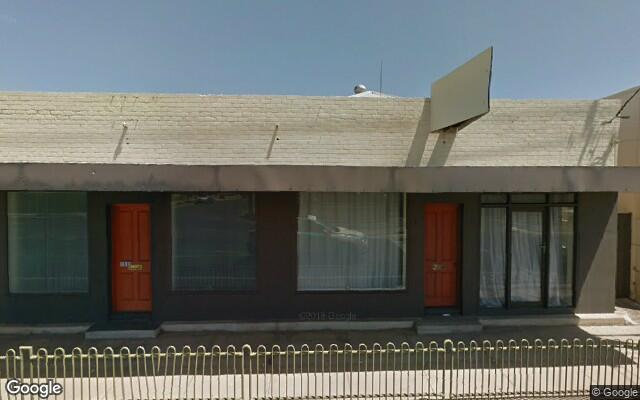 Parking Photo: Marion Rd  West Richmond SA  Australia, 38957, 138041