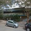 Indoor lot parking on Market St in Rockdale NSW 2216