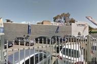 Parking Photo: Market St  South Melbourne VIC 3205  Australia, 30314, 105457
