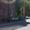 Secured Parking in Market Street Melbourne.jpg