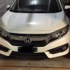 Undercover parking on Marlborough Road in Homebush West NSW 2140