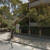 Undercover parking on Marlborough Road in Homebush West NSW