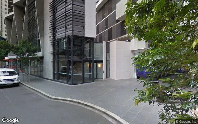 Parking Photo: Marmion Place  Docklands VIC  Australia, 32111, 105543