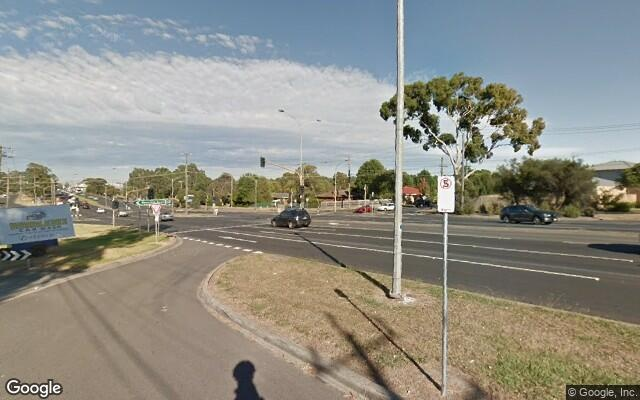 Parking Photo: Maroondah Hwy  Croydon VIC 3136  Australia, 32588, 108987