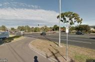 Parking Photo: Maroondah Hwy  Croydon VIC 3136  Australia, 32589, 108986
