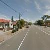 Undercover parking on Maroubra Rd in Maroubra NSW 2035