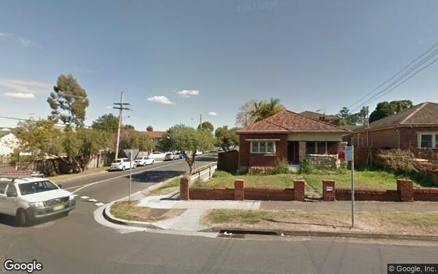 Parking Photo: Marsden St  Parramatta NSW 2150  Australia, 33851, 112107