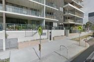 Parking Photo: Martin Avenue  Arncliffe NSW  Australia, 31347, 99030