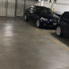 Indoor lot parking on Mary St in Rhodes NSW 2138