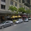 24/7 Brisbane CBD Parking.jpg