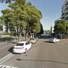 Great parking space near Rhodes station.jpg