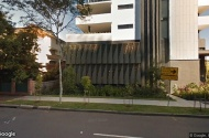 parking on Maryvale Street in Toowong QLD