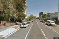 Parking Photo: Mascot NSW 2020 Australia, 28001, 104942