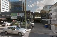 Parking Photo: Masters Street  Newstead QLD  Australia, 31336, 101628