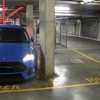 Underground Carparking off McEvoy Street, Waterloo.jpg