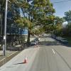 Indoor lot parking on McEvoy Street in Waterloo NSW