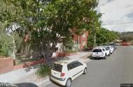 Parking Photo: McKeon St  Maroubra NSW  Australia, 30712, 100840