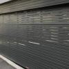Lock up garage parking on McLachlan Avenue in Darlinghurst NSW