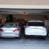 24/7 Secure and Convenient Car Park.jpg