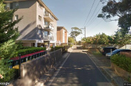 Parking Photo: Meeks Street  Kingsford NSW  Australia, 32678, 137196