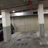 Lock up garage parking on Melbourne St in South Brisbane QLD 4101