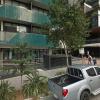 Secure indoor parking in South Brisbane.jpg