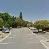 Low-cost parking space in Leederville.jpg
