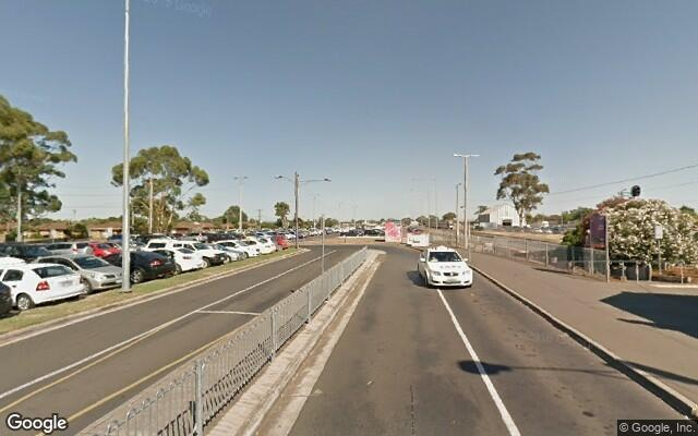 Parking Photo: Melton South VIC 3338 Australia, 33253, 111827