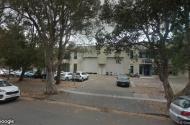 Parking Photo: Mentmore Avenue  Rosebery NSW  Australia, 43865, 161226