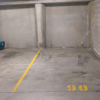 Undercover, Secure Parking - 35 Merivale St.jpg