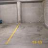 Indoor lot parking on Merivale Street in South Brisbane