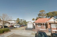 Parking Photo: Middle St  Kingsford  New South Wales  Australia, 7143, 20740