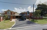 Parking Photo: Middleton street  Cloverdale  WA  6105  Australia, 24553, 85774