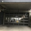 Indoor lot parking on Military Rd in Cremorne NSW 2090