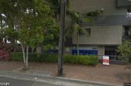 Parking Photo: Military Road  Mosman NSW  Australia, 32025, 138201
