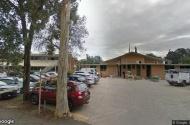 parking on Miller Pl in Unley SA 5061