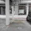 Parking Space - Brookvale.jpg