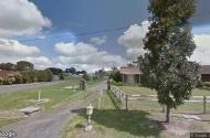 Parking Photo: Mitchell St  Kalkallo VIC  Australia, 32226, 116781