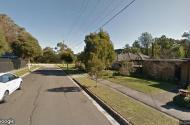 Parking Photo: Montclair Avenue  Glen Waverley VIC  Australia, 32231, 152252