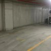 Indoor lot parking on Mooltan Avenue in Macquarie Park NSW 2113