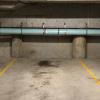 Parking space in CBD Broadway UTS..jpg