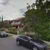 Great parking spot near Brisbane CBD, New Farm.jpg